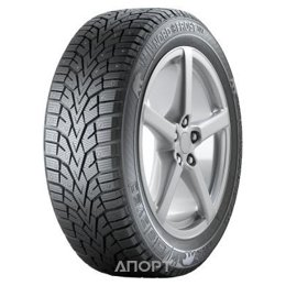 Gislaved Nord Frost 100 (185/60R15 88T)