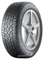 Фото Gislaved Nord Frost 100 SUV (245/70R16 111T)