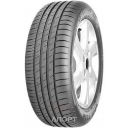 Goodyear EfficientGrip Performance (225/50R17 94W)