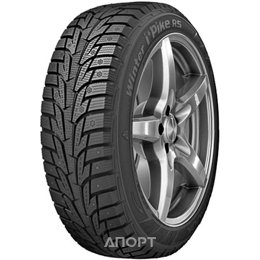 Hankook Winter i*Pike RS W419 (215/65R16 98T)