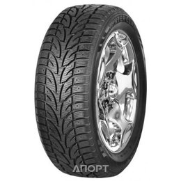 INTERSTATE Winter Claw Extreme Grip (195/60R15 88T)