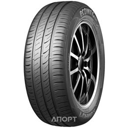 Kumho Ecowing ES01 KH27 (215/65R16 98H)
