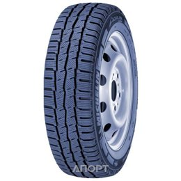 Michelin Agilis Alpin (195/60R16 99/97T)