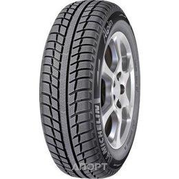 Michelin Alpin (205/60R16 96H)