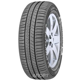 Michelin Energy Saver Plus (165/65R14 79T)