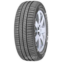 Michelin Energy Saver Plus (195/50R15 82T)