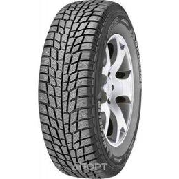 Michelin Latitude X-Ice North (265/45R21 104T)