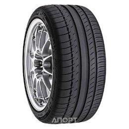 Michelin Pilot Sport PS2 (235/35R19 87Y)