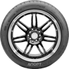 Michelin Pilot Super Sport (265/40R19 102Y)