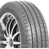 Pirelli Cinturato P7 (245/50R18 100W)