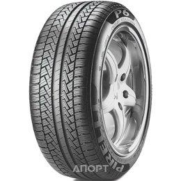 Pirelli Cinturato P6 (195/55R15 85H)