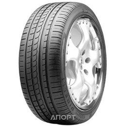Pirelli Pzero Rosso Asimmetrico (245/45R19 98Y)