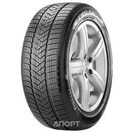 Pirelli Scorpion Winter (235/65R19 109V)