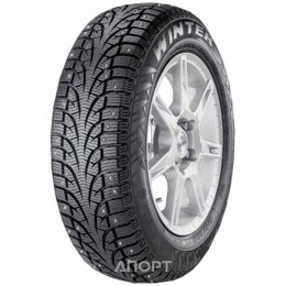 Pirelli Winter Carving Edge SUV (235/60R18 107T)