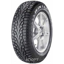 Pirelli Winter Carving Edge SUV (265/50R19 110T)