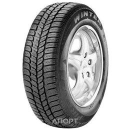 Pirelli Winter Snowcontrol (175/65R15 84T)