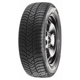 Pirelli Winter SnowControl 3 (195/55R15 85H)