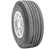 Фото TOYO Open Country H/T (265/65R18 112S)