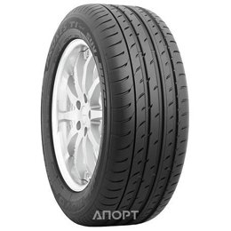 TOYO Proxes T1 Sport SUV (275/45R19 108Y)