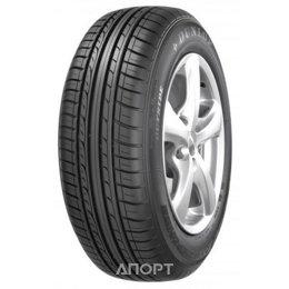Dunlop SP Sport FastResponse (185/60R15 88H)
