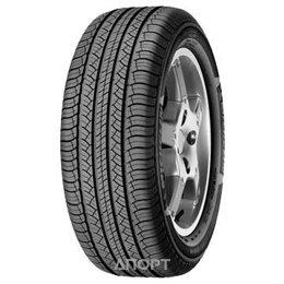 Michelin LATITUDE TOUR HP (275/60R18 111H)