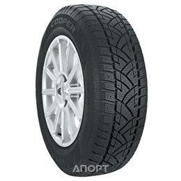 Cooper Weather-Master S/T3 (185/65R14 86T)