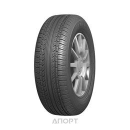 Jinyu Tire YH-12 (205/60R16 92V)