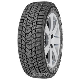 Michelin X-Ice North XiN3 (205/65R15 99T)