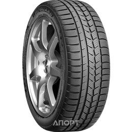 Nexen WinGuard Sport (245/45R18 100V)