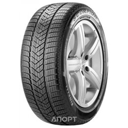 Pirelli Scorpion Winter (265/60R18 114H)