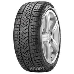 Pirelli Winter SottoZero 3 (225/50R18 95H)