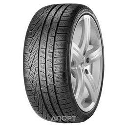 Pirelli Winter SottoZero 2 (205/65R17 96H)