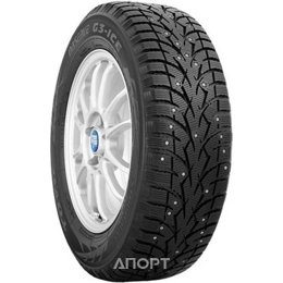 TOYO Observe G3 Ice G3S (205/55R16 91T)