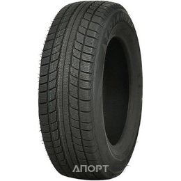 TRIANGLE TR777 Snow Lion (215/65R16 102T)