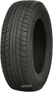 Фото TRIANGLE TR777 Snow Lion (225/60R16 98S)
