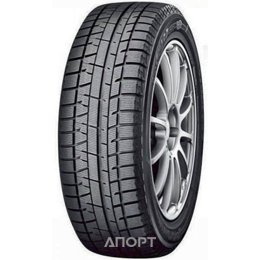 Yokohama Ice Guard IG50 (215/50R17 91Q)