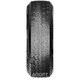 Zeetex Z-Ice 3000-S (235/55R18 104T)