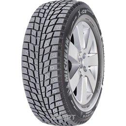 Michelin X-ICE NORTH (215/55R16 97T)