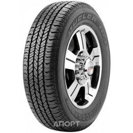Bridgestone Dueler H/T 684 (275/50R22 111H)