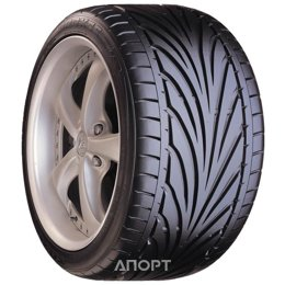 TOYO Proxes T1R (195/40R16 80V)