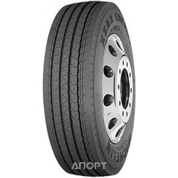 Michelin XZA2 Energy (295/60R22.5 150/147K)