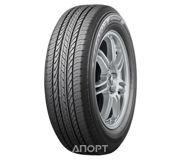 Фото Bridgestone Ecopia EP850 (245/65R17 111H)