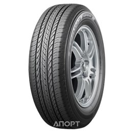 Bridgestone Ecopia EP850 (275/65R17 115H)