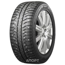 Bridgestone Ice Cruiser 7000 (225/60R16 102T)