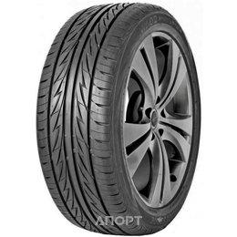 Bridgestone Sporty Style MY-02 (205/60R15 91V)