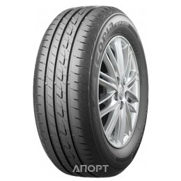 Bridgestone Ecopia EP200 (225/45R17 91V)