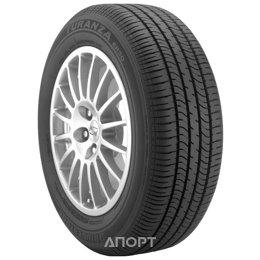 Bridgestone Turanza ER30 (255/55R18 109Y)