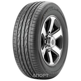 Bridgestone Dueler H/P Sport (255/40R20 101W)