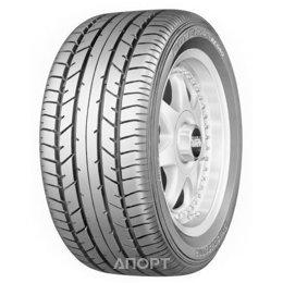 Bridgestone Potenza RE040 (255/45R18 99Y)