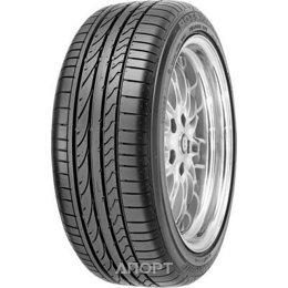 Bridgestone Potenza RE050A (255/35R18 90W)